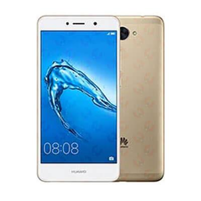 سعر و مواصفات هاتف جوال Huawei Y7 هواوي Y7 بالاسواق