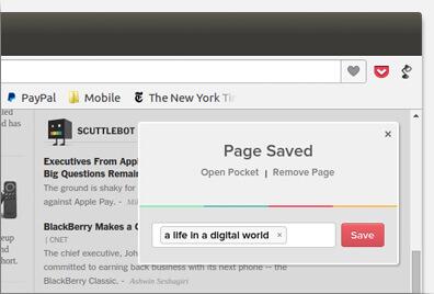 تحميل برنامج متصفح اوبرا Opera Browser 46 للكمبيوتر