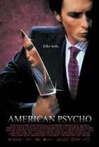 American Psycho (2000) BRRip 720p Dual Latino-Ingles
