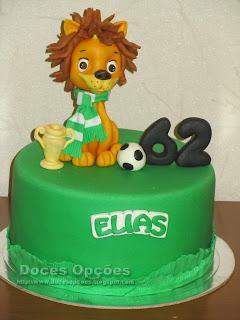 bolos sporting anos bragança