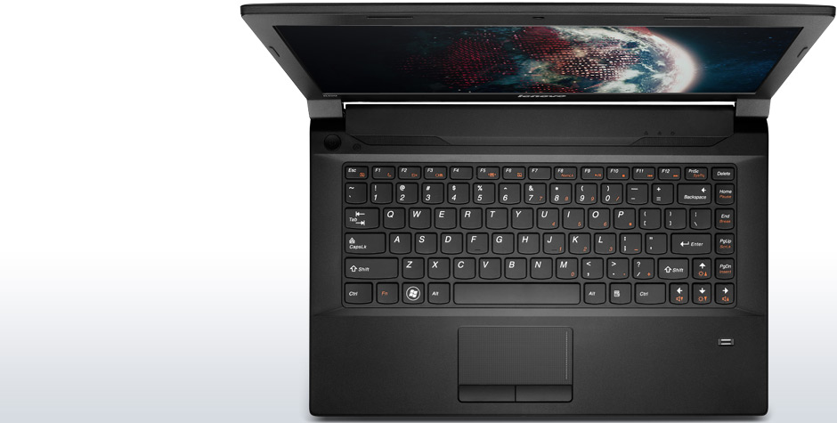 laptop core i3 dengan dedicated vga dibawah 5 juta hp 1000 1308tx notebook vs lenovo ideapad. Black Bedroom Furniture Sets. Home Design Ideas