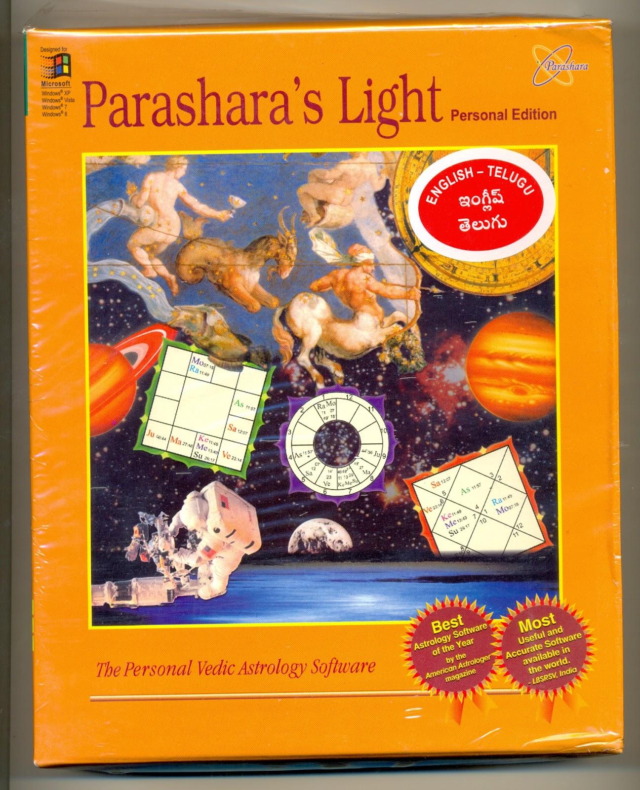 Mahendra vedic astrology daily