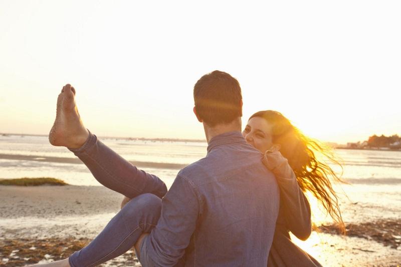Renove Seu Casamento: Reconecte-se ao Seu Cônjuge