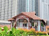 Taman Warisan Melayu pulihara imej Kampung Baru