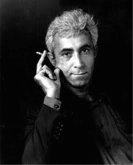 Cineasta de Artsaj Don Askarian, falleció a los 69 años
