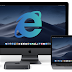 Скачать браузер Microsoft Edge для Mac