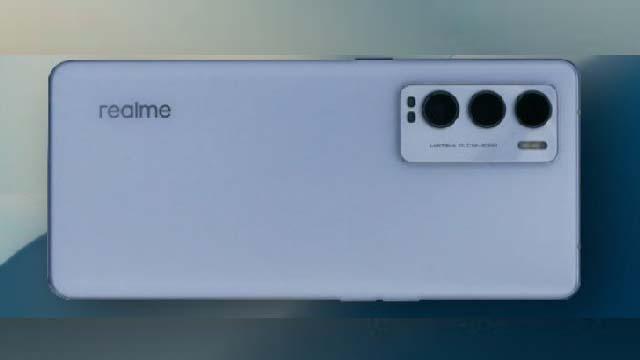 تسريب مواصفات هاتف Realme X9 Pro المنتظر