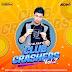 Club Crasher Vol.2 DJ Alfaa