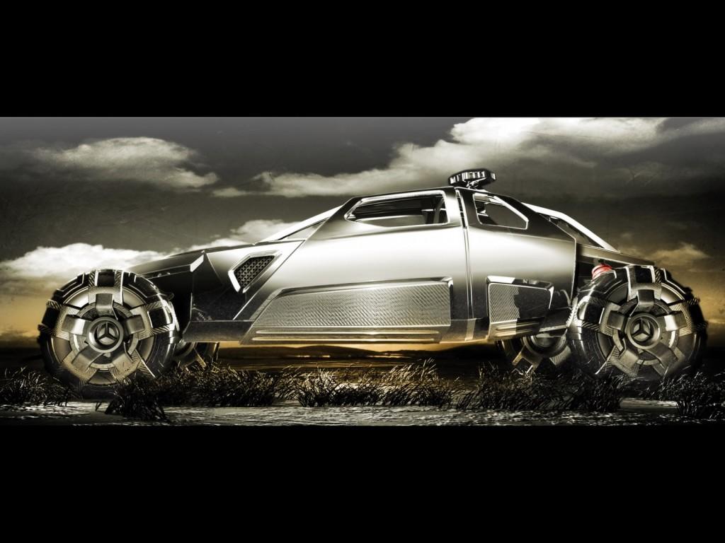 Future Cars, Concept Cars, Automotive Cars, Best Cars ...