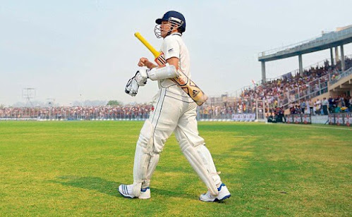 Three Minute Rule - 10 Lesser-known Rules of Cricket, that you probably didn't know