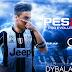 تحميل باتش باولو ديبالا للعبة بيس 18 || PES 2018 v2.3.3  اخر اصدار (باتش خرافي) (Mega)