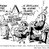 Sistema Colonial - Administração - Questões de Vestibulares