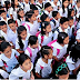 No more graduation ceremonies for Grade 6 students, says DepEd