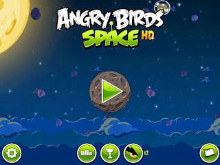 game những chú chim nổi giận
