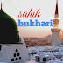 Sahih Bukhari Ilmu Terjemahan bagian Kedua