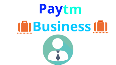 Paytm Business