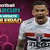 PES 2021 PPSSPP CAMERA PS2 BRASILEIRÃO A   B EUROPEU PARA ANDROID + DOWNLOAD