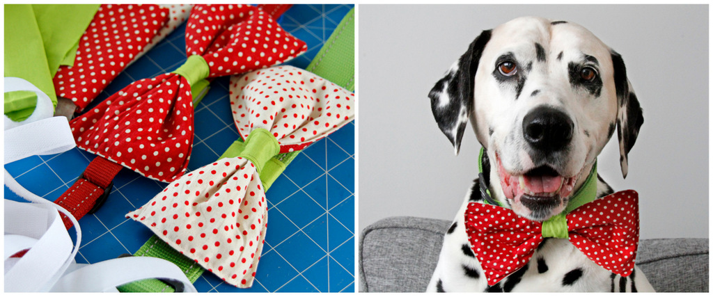 Bow Ties Are Quick Crafts And Great Projects For Using Offcuts Or General Stash Busting We Ve Shared Diys On How To Make A No Sew Tie Basic