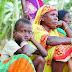 গোবিন্দগঞ্জে সংঘর্ষ : আড়াই হাজার ঘর পুড়ে ছাই, আরো একজনের মৃত্যু