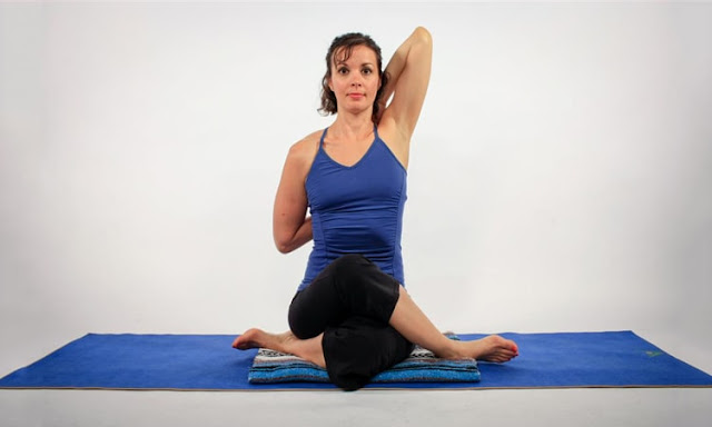 What-Are-The-Benefits-Of-Yoga-In-Arthritis?