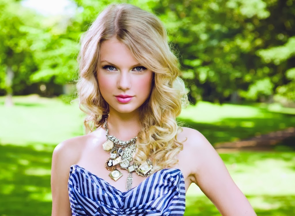 Taylor Swift Beautiful Images: Taylor Swift Beautiful Latest HD Wallpapers 2013