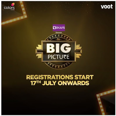 RANVEER SINGH TO MARK HIS TV DEBUT WITH THE BIG  PICTURE