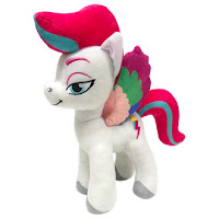 Hunter Leisure My Little Pony Zipp Storm Plush