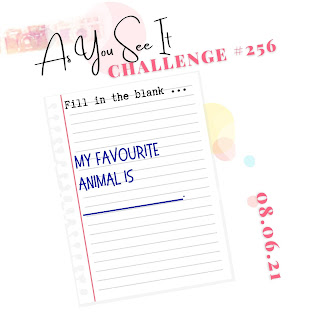 challenge 256
