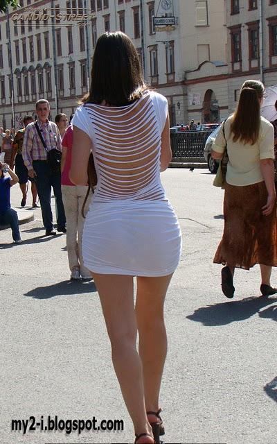 Nude legs ass Nude Photos 76