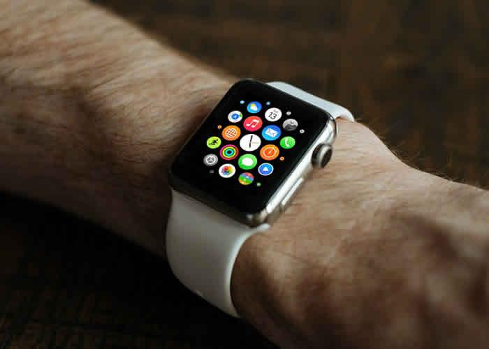 SmartWatch - Relógios Inteligentes