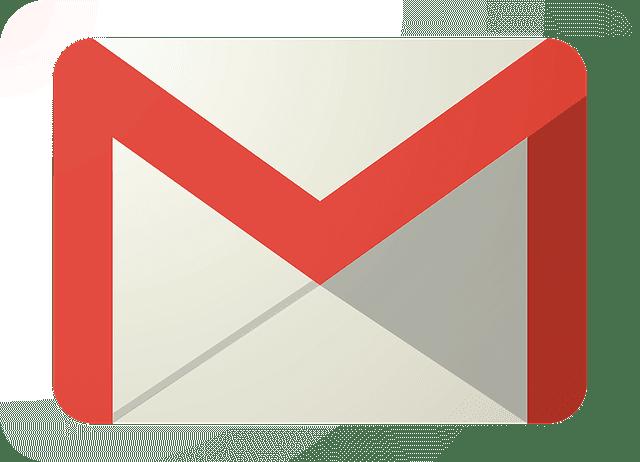 الحصول على أكثر من 2000 رسالة بريد إلكتروني من الجيميل عبر بريدك الإلكتروني الأصلي  Gmail App Generator