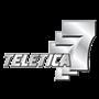 http://www.teletica.com/