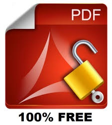 How to Crack a Password Protected PDF file in 3 simple steps