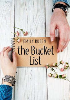 https://www.goodreads.com/book/show/35274355-the-bucket-list?ac=1&from_search=true