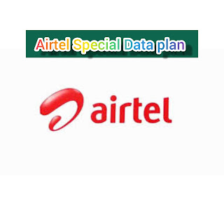 How to Become Eligible For Airtel 1gb for N200, 2gb for N500 and 4gb for N1000 | Tested and Proven