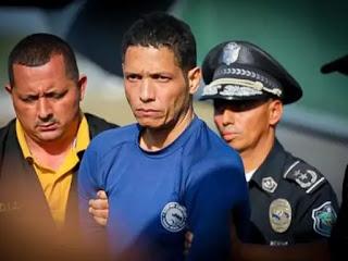 Justicia panameña rebaja de 50 a 30 años la condena a homicida dominicano