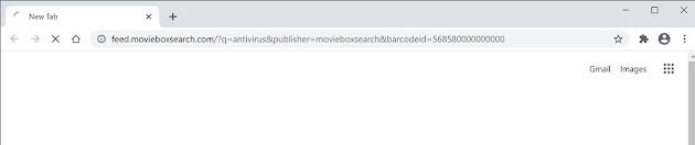 MovieBoxSearch (Hijacker)
