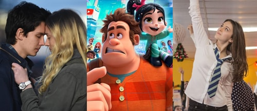 new-trailers-time-freak-ralph-breaks-the-internet-anna-and-the-apocalypse