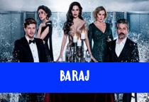 Ver Novela Baraj Capítulos Completos Online Gratis HD