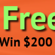 Claim and Earn free Bitcoins with freebitco.in