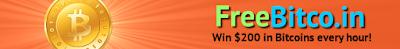 ganar + gratis + bitcoins + instantáneamente + btc + freebitco.in
