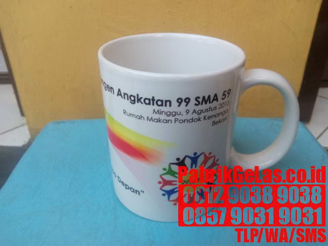 MESIN SABLON DIGITAL 8 IN 1 JAKARTA