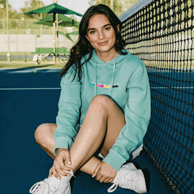 Natalie Noel