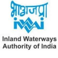 IWAI Recruitment 2019 08 DEO, Accountant Posts