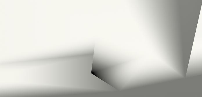 Sleeve Box, by Jim Keaton ©Structured Art 2021, Gardner Keaton Inc.