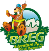 http://facilerisparmiare.blogspot.it/2016/05/breg-adventure-park-ingressi-scontati.html