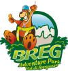 http://facilerisparmiare.blogspot.it/2016/05/breg-adventure-park-ingressi-scontati.html