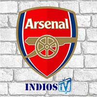 Arsenal FC Live Stream Football