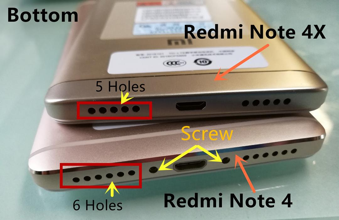 redminote4x-vs-note4_bottom_1.jpg