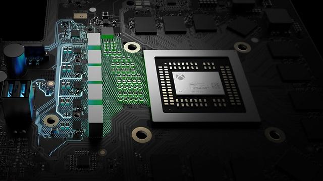 إمكانيات جديدة ومثيرة في Xbox Series X